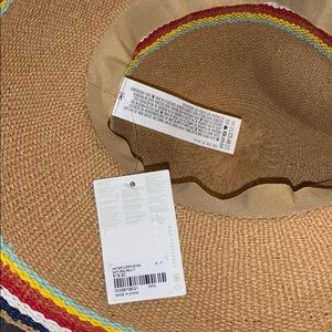 Forever 21 Accessories - Forever 21 floppy hat